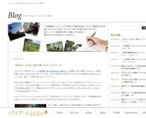 ownerblog