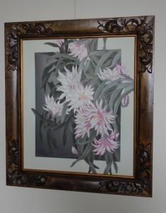ラジック「一夜限り咲く花」