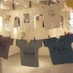 ブログ51_P-Shirt展