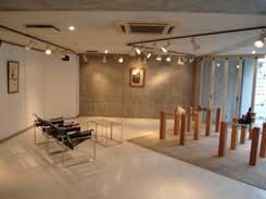 Gallery LAPIN