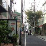 ブログ71_道順写真1