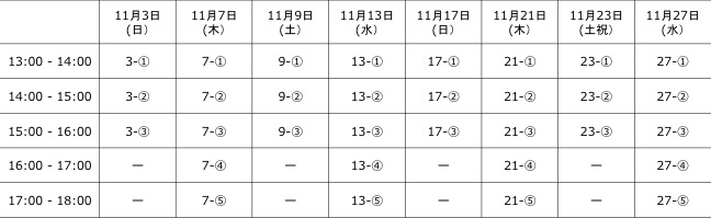 Info_blog_20131023