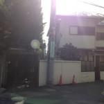 ブログ71_道順写真4
