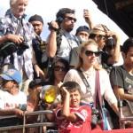 ブログ104_観光客たち
