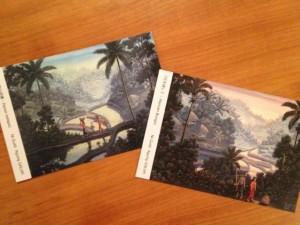 ブログ115_ポストカード