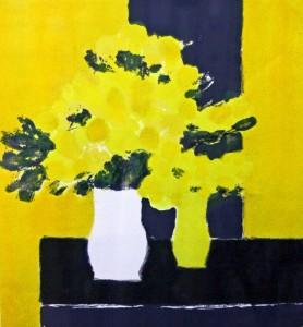 カトラン 黄色のバラ 62009-thumb-1709x1843-453