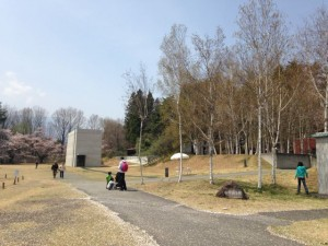ブログ140_清春芸術村