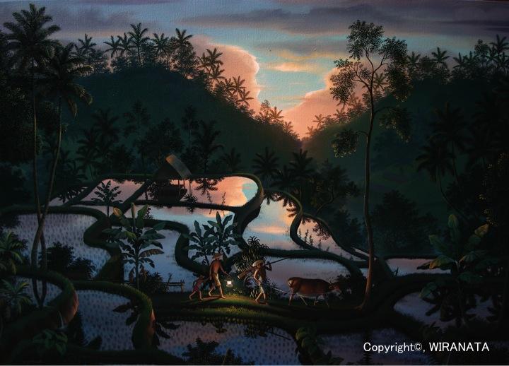 Wiranata過去の作品1