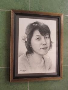 sakamoto-portrait