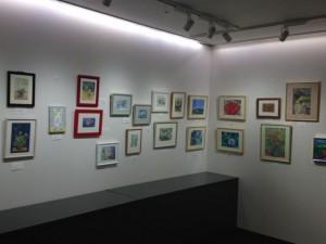 ブログ161_アートバザール展