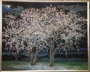 ブログ169_行く春