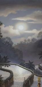 ブログ186_満月の夜に3