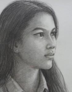 ブログ182_ウタリ肖像画