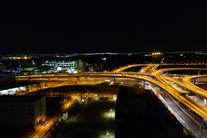ブログ185_夜景