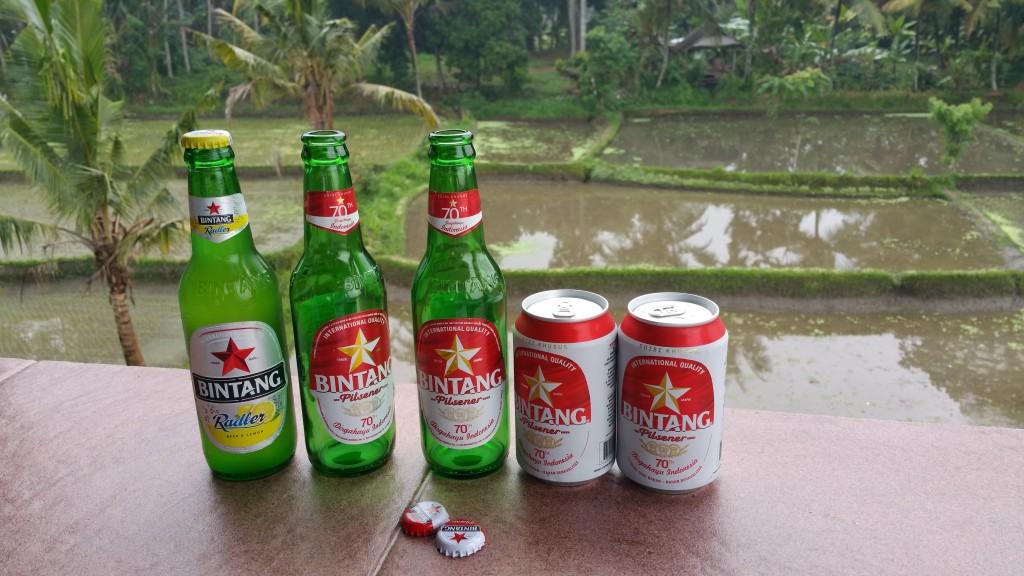 ブログ219_ビンタンビール