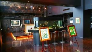 bali art saloon 6