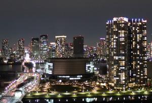 night scenery 2 (2)